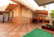 Dom na sprzedaż, Hiszpania Torrevieja, 70 m²