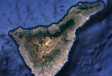 Komercyjne na sprzedaż, Hiszpania Santa Cruz de Tenerife, 1445 m²