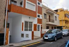 Komercyjne na sprzedaż, Hiszpania Santa Cruz de Tenerife, 76 m²