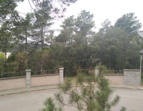 Dom na sprzedaż, Hiszpania Vidreres, 913 m²