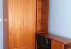 Mieszkanie do wynajęcia, Hiszpania Kastylia i Len, 81 m²   Morizon.pl   7564 nr13