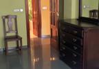 Mieszkanie do wynajęcia, Hiszpania Kastylia i Len, 81 m²   Morizon.pl   7564 nr10