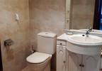 Mieszkanie do wynajęcia, Hiszpania Kastylia i Len, 81 m²   Morizon.pl   7564 nr16