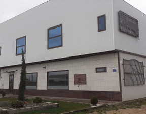 Komercyjne na sprzedaż, Hiszpania Chozas De Abajo, 590 m²