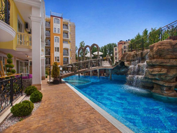 Morizon WP ogłoszenia | Mieszkanie na sprzedaż, 62 m² | 8477