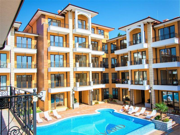 Morizon WP ogłoszenia | Mieszkanie na sprzedaż, 93 m² | 9250