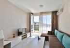 Morizon WP ogłoszenia   Mieszkanie na sprzedaż, 59 m²   1113