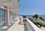 Morizon WP ogłoszenia   Mieszkanie na sprzedaż, 74 m²   0200