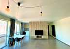 Mieszkanie na sprzedaż, Bułgaria Бургас/burgas, 82 m²   Morizon.pl   3730 nr2