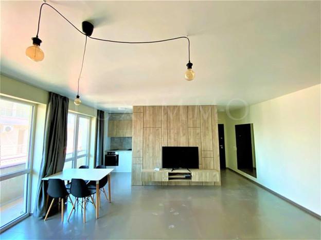 Mieszkanie na sprzedaż, Bułgaria Бургас/burgas, 82 m²   Morizon.pl   3730
