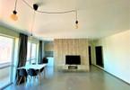 Morizon WP ogłoszenia | Mieszkanie na sprzedaż, 82 m² | 9790