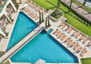 Morizon WP ogłoszenia | Mieszkanie na sprzedaż, 165 m² | 2653