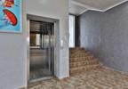 Mieszkanie na sprzedaż, Bułgaria Бургас/burgas, 74 m²   Morizon.pl   0595 nr16