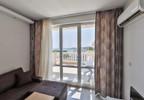Mieszkanie na sprzedaż, Bułgaria Бургас/burgas, 74 m²   Morizon.pl   0595 nr9