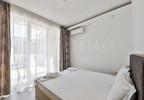 Mieszkanie na sprzedaż, Bułgaria Бургас/burgas, 74 m²   Morizon.pl   0595 nr13