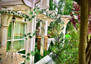 Morizon WP ogłoszenia   Kawalerka na sprzedaż, 34 m²   5589