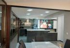 Morizon WP ogłoszenia   Mieszkanie na sprzedaż, 65 m²   8870