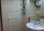 Mieszkanie na sprzedaż, Bułgaria Бургас/burgas, 65 m² | Morizon.pl | 2810 nr13