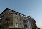 Mieszkanie na sprzedaż, Bułgaria Бургас/burgas, 65 m² | Morizon.pl | 2810 nr15