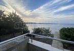 Morizon WP ogłoszenia | Mieszkanie na sprzedaż, 115 m² | 1141