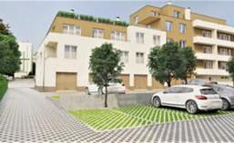 Morizon WP ogłoszenia | Mieszkanie na sprzedaż, 47 m² | 1048
