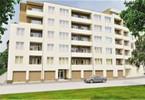 Morizon WP ogłoszenia   Kawalerka na sprzedaż, 39 m²   1274