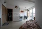 Morizon WP ogłoszenia | Mieszkanie na sprzedaż, 61 m² | 1227