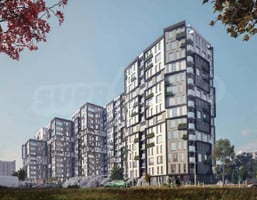Morizon WP ogłoszenia | Mieszkanie na sprzedaż, 57 m² | 1699