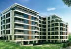 Morizon WP ogłoszenia | Mieszkanie na sprzedaż, 150 m² | 6756