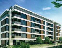 Morizon WP ogłoszenia | Mieszkanie na sprzedaż, 76 m² | 6759