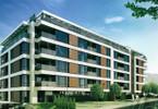 Morizon WP ogłoszenia   Mieszkanie na sprzedaż, 76 m²   6759