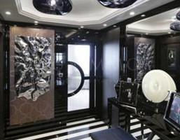 Morizon WP ogłoszenia | Mieszkanie na sprzedaż, 163 m² | 5635
