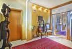 Morizon WP ogłoszenia   Mieszkanie na sprzedaż, 175 m²   2771