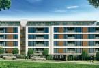 Morizon WP ogłoszenia | Mieszkanie na sprzedaż, 143 m² | 0199