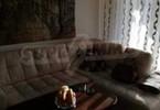 Morizon WP ogłoszenia | Mieszkanie na sprzedaż, 78 m² | 6293