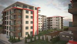 Morizon WP ogłoszenia | Mieszkanie na sprzedaż, 51 m² | 8493