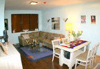 Morizon WP ogłoszenia | Mieszkanie na sprzedaż, 61 m² | 3097