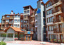 Morizon WP ogłoszenia   Mieszkanie na sprzedaż, 90 m²   1627