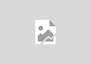 Morizon WP ogłoszenia | Mieszkanie na sprzedaż, 41 m² | 8451