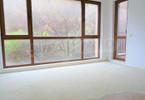 Morizon WP ogłoszenia   Mieszkanie na sprzedaż, 59 m²   9790
