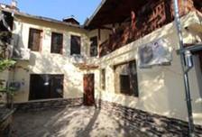 Dom do wynajęcia, Bułgaria Велико Търново/veliko-Tarnovo, 124 m²