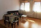 Morizon WP ogłoszenia | Mieszkanie na sprzedaż, 65 m² | 7505