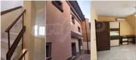 Dom do wynajęcia, Bułgaria Пловдив/plovdiv, 200 m²