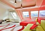 Morizon WP ogłoszenia | Mieszkanie na sprzedaż, 210 m² | 0017
