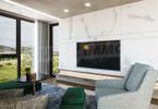 Morizon WP ogłoszenia   Mieszkanie na sprzedaż, 122 m²   6042