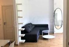 Mieszkanie do wynajęcia, Bułgaria София/sofia, 96 m²