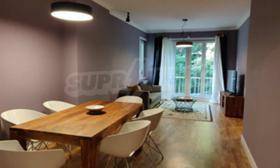 Mieszkanie do wynajęcia, Bułgaria София/sofia, 140 m²
