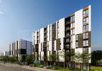 Mieszkanie na sprzedaż, Bułgaria София/sofia, 86 m²   Morizon.pl   5247 nr9