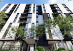 Mieszkanie na sprzedaż, Bułgaria София/sofia, 86 m²   Morizon.pl   5247 nr11