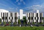 Mieszkanie na sprzedaż, Bułgaria София/sofia, 86 m²   Morizon.pl   5247 nr8